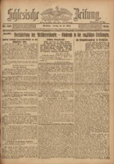 Schlesische Zeitung, 1918, Nr. 149