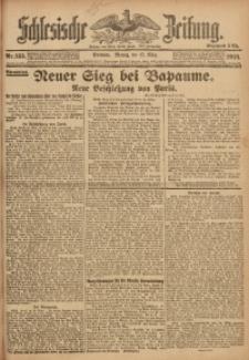 Schlesische Zeitung, 1918, Nr. 155