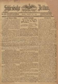 Schlesische Zeitung, 1918, Nr. 275