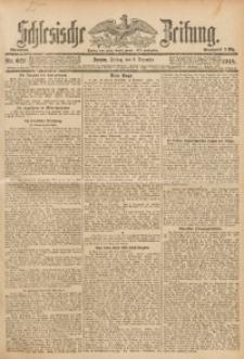 Schlesische Zeitung, 1918, Nr. 623