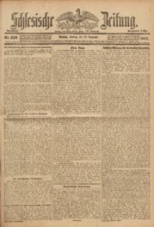 Schlesische Zeitung, 1918, Nr. 649