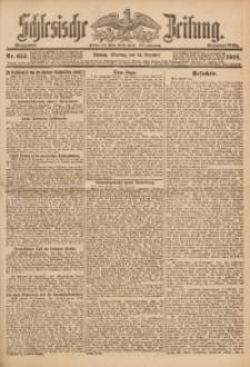 Schlesische Zeitung, 1918, Nr. 655