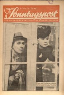 Schlesische Sonntagspost, 1941, Nr. 17