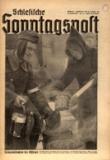 Schlesische Sonntagspost, 1942, Jg. 13, Nr. 12