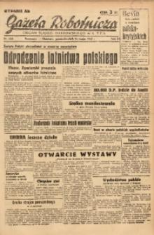 Gazeta Robotnicza, 1947, R. 55, nr 128