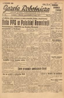 Gazeta Robotnicza, 1947, R. 55, nr 135