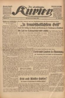 Der Oberschlesische Kurier, 1939, Jg. 33, Nr. 28