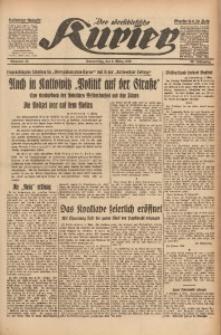 Der Oberschlesische Kurier, 1939, Jg. 33, Nr. 58