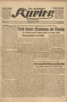 Der Oberschlesische Kurier, 1939, Jg. 33, Nr. 172
