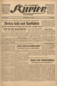 Der Oberschlesische Kurier, 1939, Jg. 33, Nr. 175