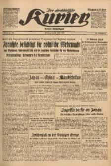Der Oberschlesische Kurier, 1939, Jg. 33, Nr. 191