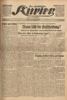 Der Oberschlesische Kurier, 1939, Jg. 33, Nr. 220