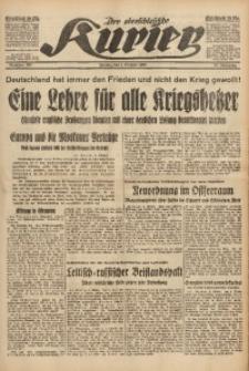 Der Oberschlesische Kurier, 1939, Jg. 33, Nr. 263