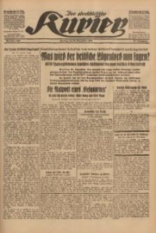 Der Oberschlesische Kurier, 1939, Jg. 33, Nr. 340
