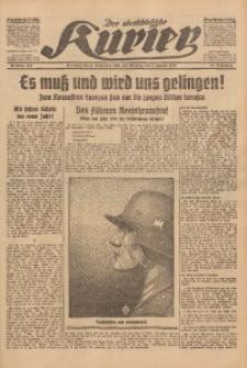 Der Oberschlesische Kurier, 1939, Jg. 33, Nr. 347