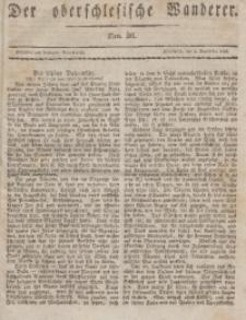 Der Oberschlesische Wanderer, 1835, Jg. 8, Nro. 36