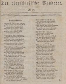 Der Oberschlesische Wanderer, 1841, Jg. 14, No. 54