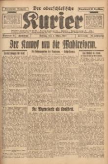 Der Oberschlesische Kurier, 1927, Jg. 21, Nr. 51