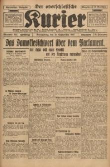 Der Oberschlesische Kurier, 1927, Jg. 21, Nr. 211