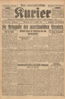 Der Oberschlesische Kurier, 1927, Jg. 21, Nr. 228