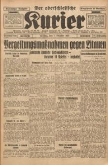 Der Oberschlesische Kurier, 1927, Jg. 21, Nr. 230