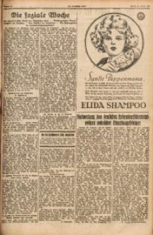 Der Oberschlesische Kurier, 1929, Jg. 23, Nr. 46