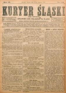 Kuryer Śląski, 1917, R. 9 [właśc. 11], nr 143