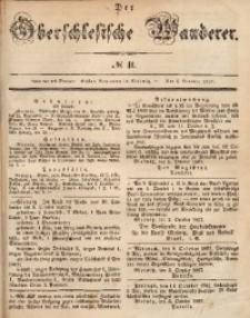 Der Oberschlesische Wanderer, 1867, Jg. 40, No. 41
