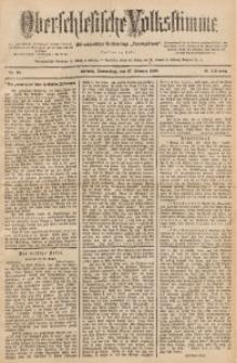 Oberschlesische Volksstimme, 1890, Jg. 16, Nr. 48