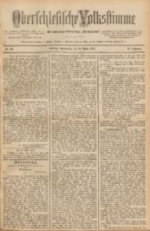 Oberschlesische Volksstimme, 1890, Jg. 16, Nr. 60