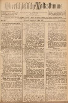 Oberschlesische Volksstimme, 1892, Jg. 18, Nr. 104