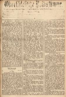 Oberschlesische Volksstimme, 1893, Jg. 19, Nr. 262