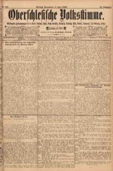 Oberschlesische Volksstimme, 1895, Jg. 21, Nr. 130