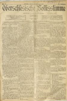 Oberschlesische Volksstimme, 1897, Jg. 23, Nr. 40