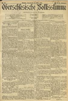 Oberschlesische Volksstimme, 1897, Jg. 23, Nr. 59