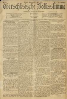 Oberschlesische Volksstimme, 1897, Jg. 23, Nr. 71