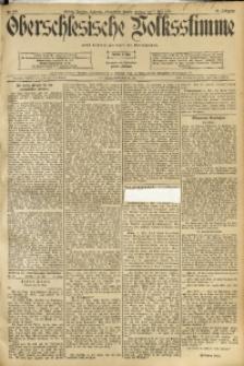 Oberschlesische Volksstimme, 1897, Jg. 23, Nr. 103