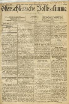 Oberschlesische Volksstimme, 1897, Jg. 23, Nr. 111