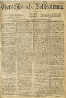 Oberschlesische Volksstimme, 1897, Jg. 23, Nr. 112