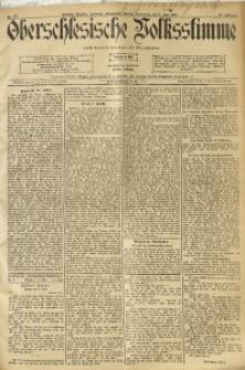 Oberschlesische Volksstimme, 1897, Jg. 23, Nr. 125