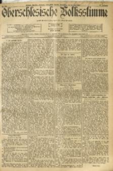 Oberschlesische Volksstimme, 1897, Jg. 23, Nr. 130