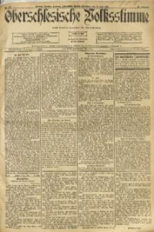 Oberschlesische Volksstimme, 1897, Jg. 23, Nr. 137
