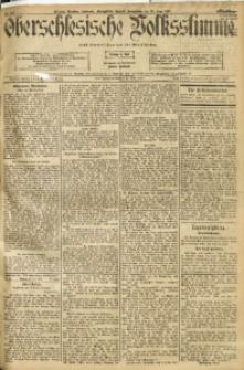 Oberschlesische Volksstimme, 1897, Jg. 23, Nr. 143