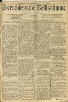 Oberschlesische Volksstimme, 1897, Jg. 23, Nr. 152