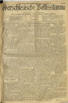 Oberschlesische Volksstimme, 1897, Jg. 23, Nr. 188