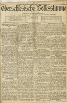 Oberschlesische Volksstimme, 1897, Jg. 23, Nr. 237