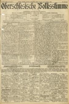 Oberschlesische Volksstimme, 1897, Jg. 23, Nr. 251