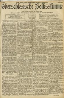 Oberschlesische Volksstimme, 1897, Jg. 23, Nr. 252