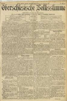 Oberschlesische Volksstimme, 1897, Jg. 23, Nr. 254