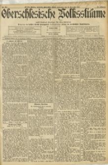Oberschlesische Volksstimme, 1897, Jg. 23, Nr. 261